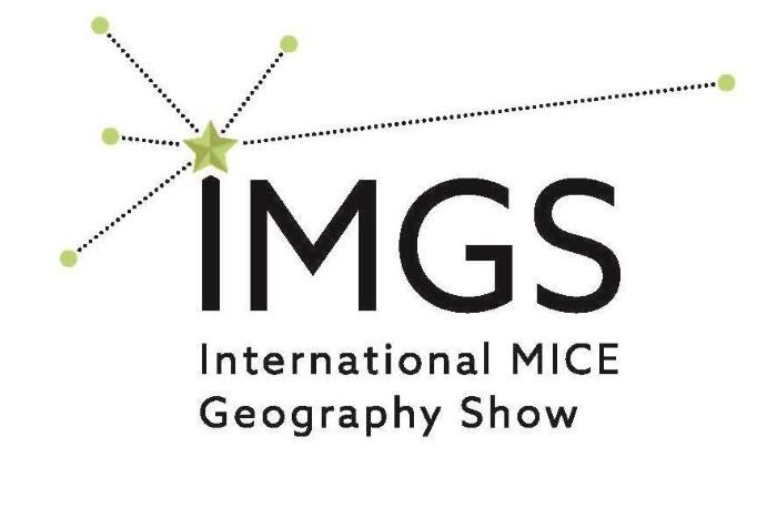 International MICE Geography Show 2018, ABT-ACTE Russia