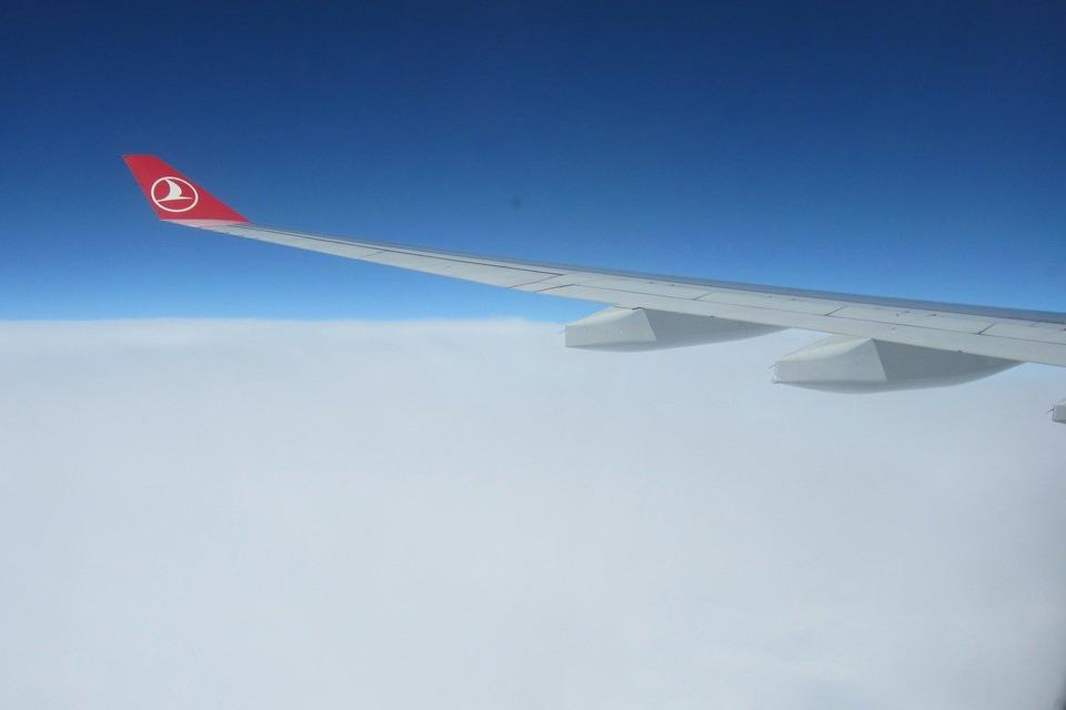 Авиасообщение с Турцией: ожидания и реальность