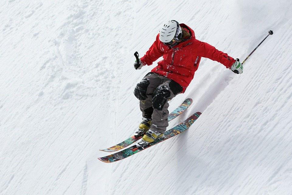 На Ай-Петри хотят устроить крытую лыжню