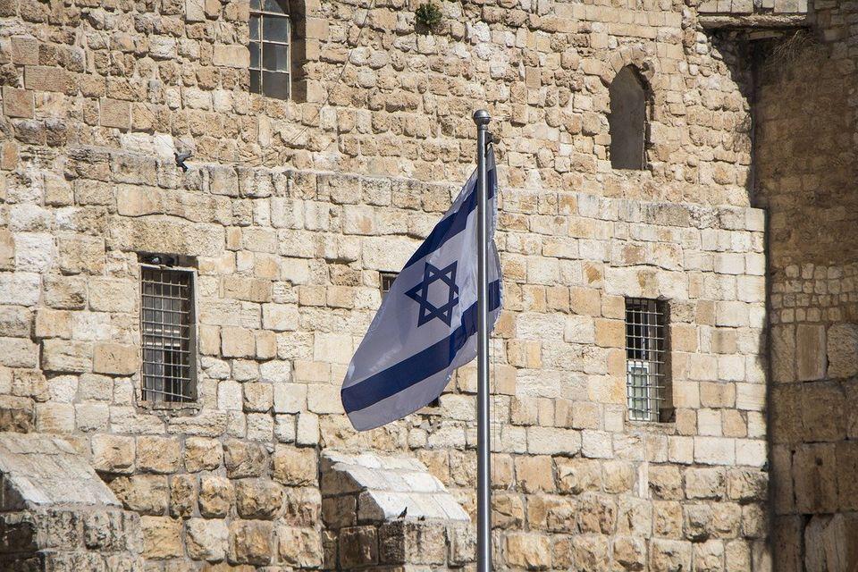 Израиль отложил открытие до 1 августа