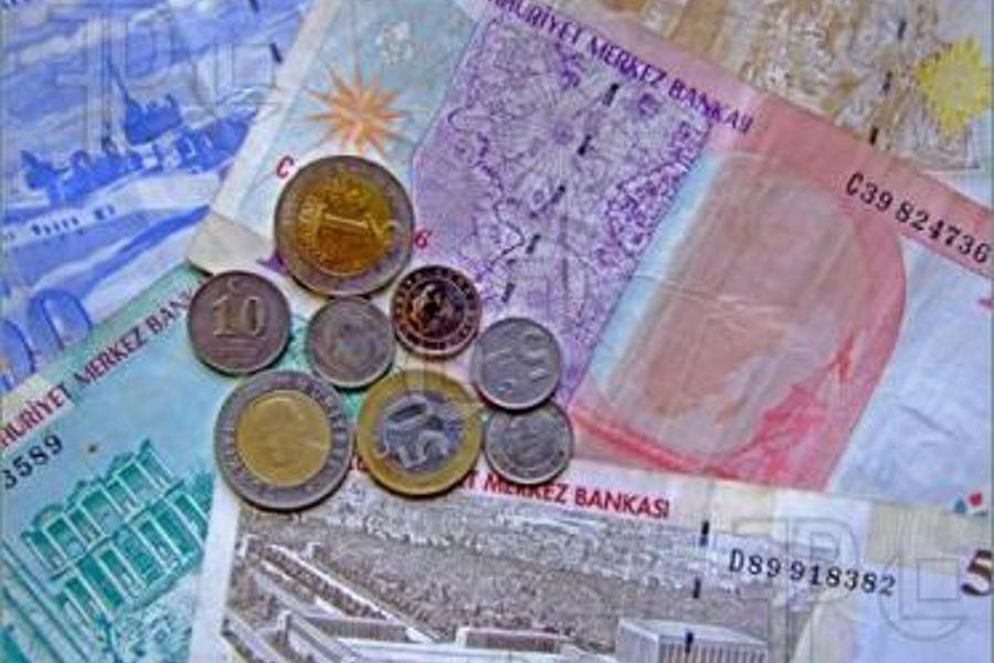 В Госдуму внесен проект о ваучерах за туры