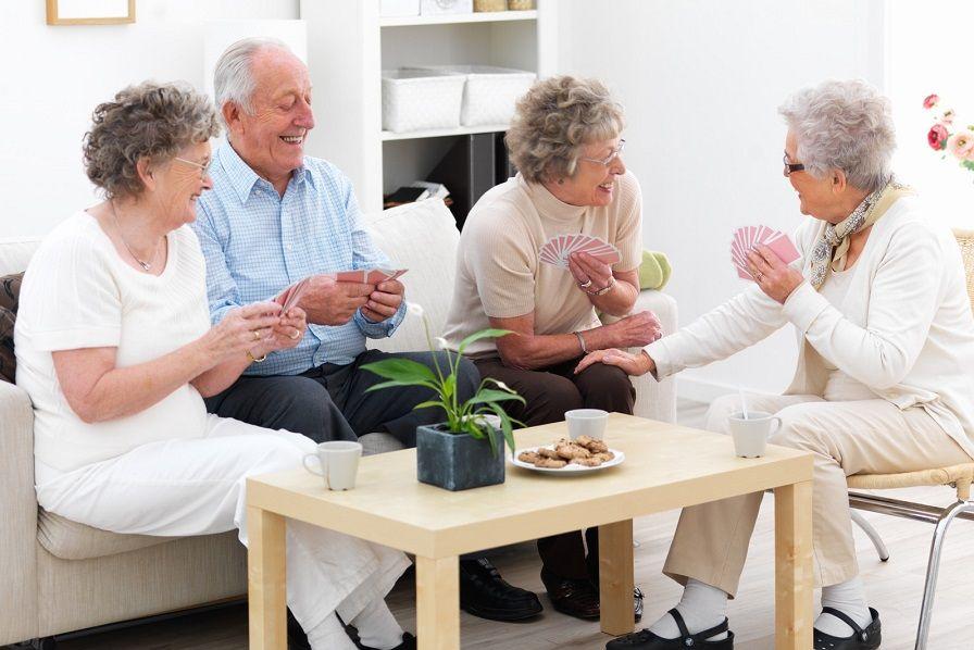 America Italian Senior Singles Dating Online Website