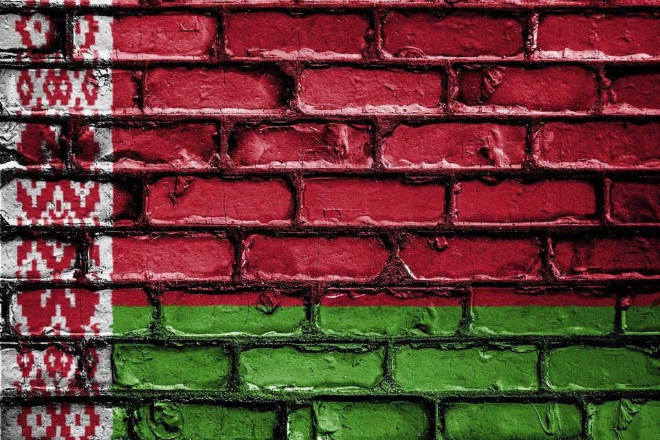 Границу с Белоруссией могут открыть в начале августа