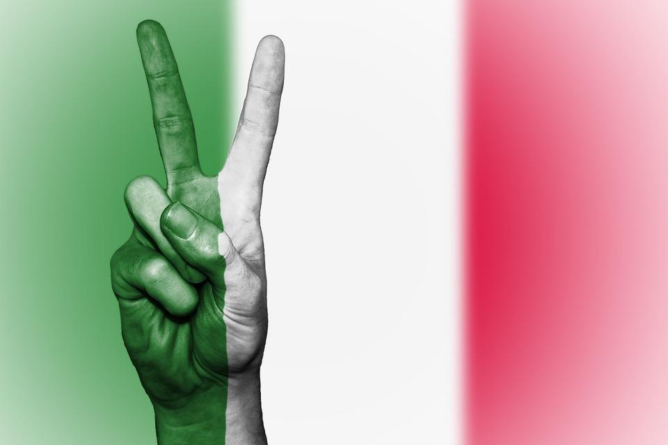 Какие ограничения остались в Италии