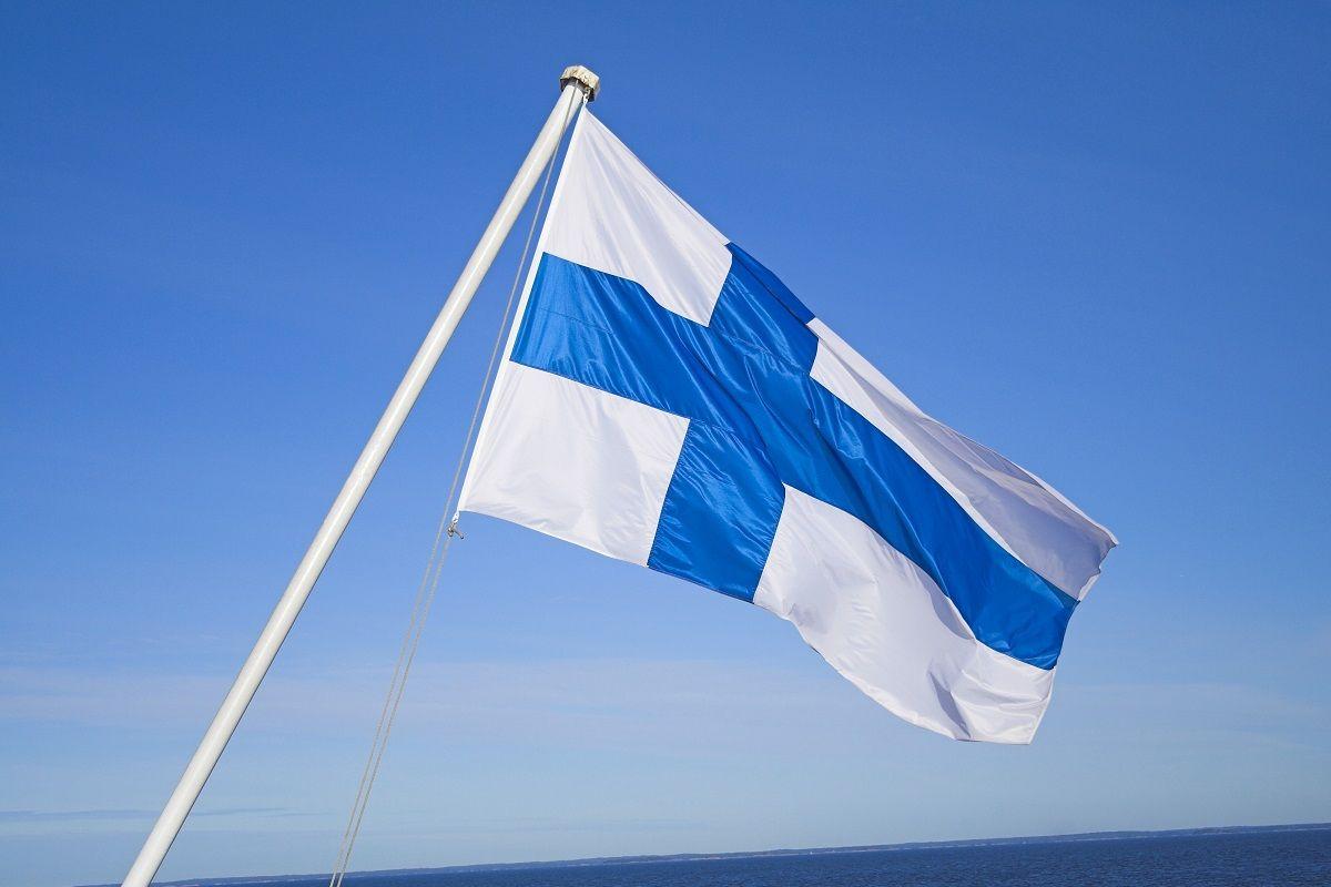 Финляндия продлила ограничения на въезд