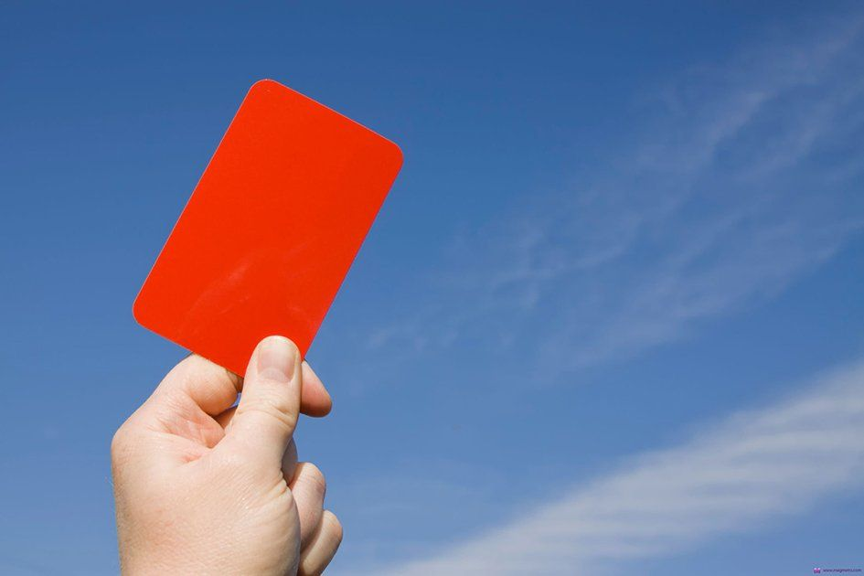 show-red-card.jpg