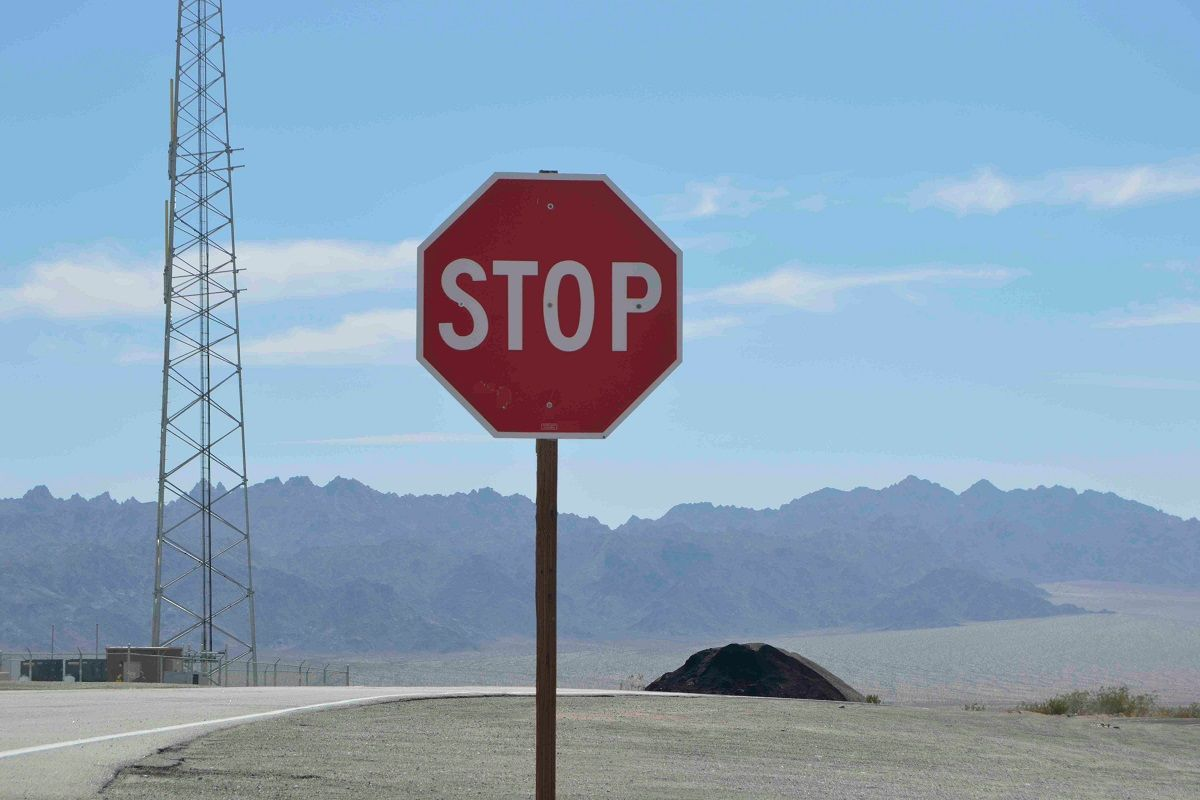 sign-signage-stop.jpg
