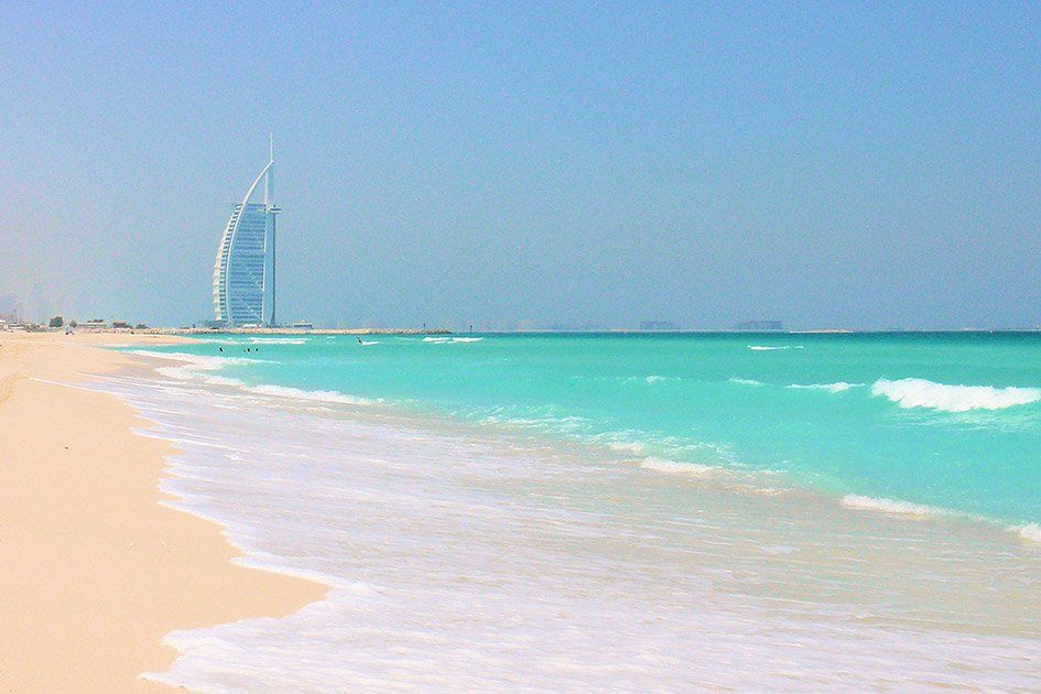 dubai-sea-white-sand.jpg