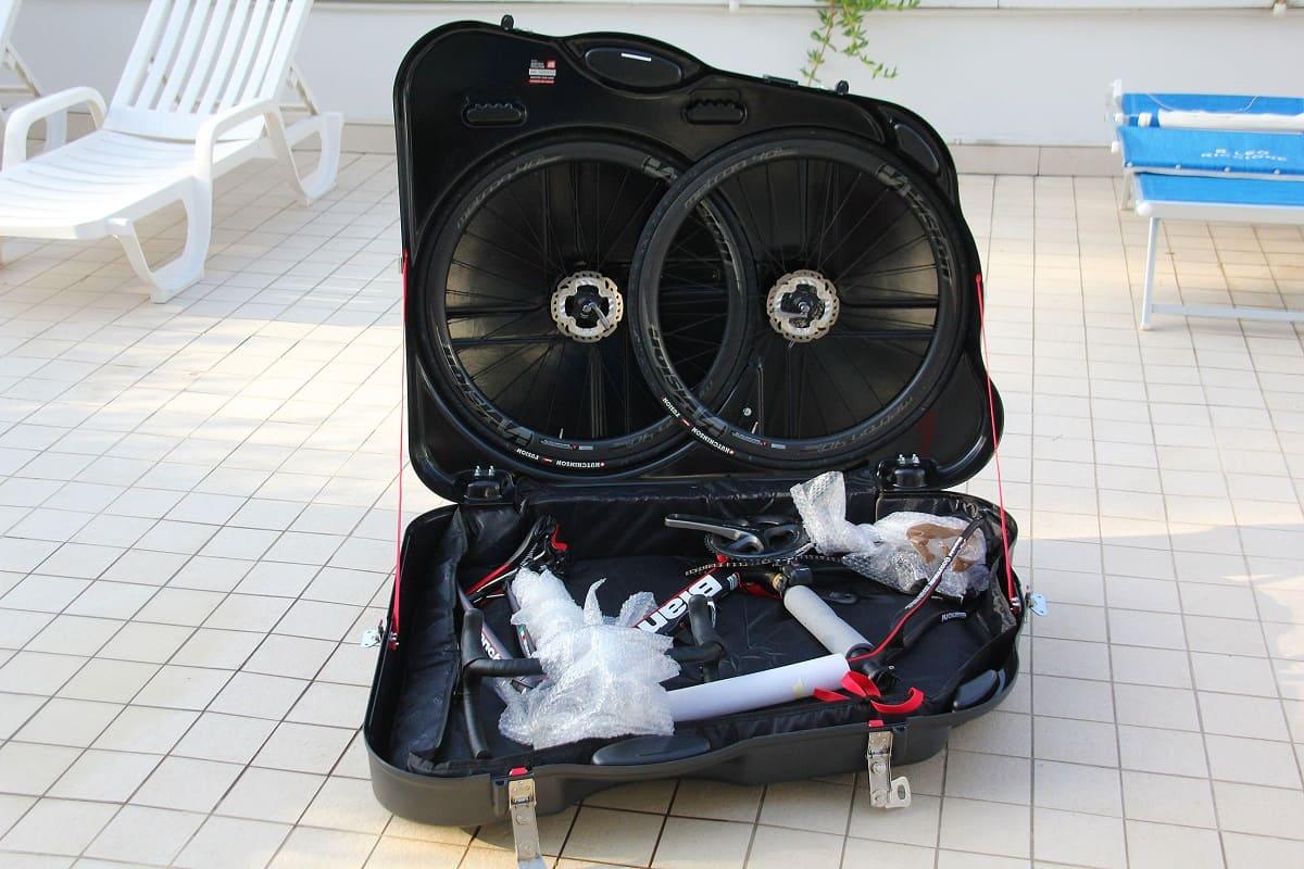 bike-hard-cases.jpg