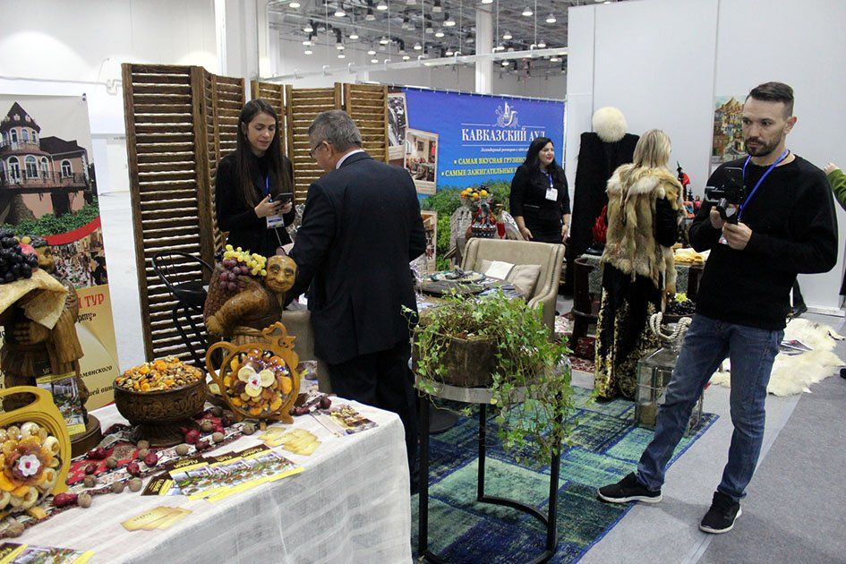 sift-stand-2018.jpg