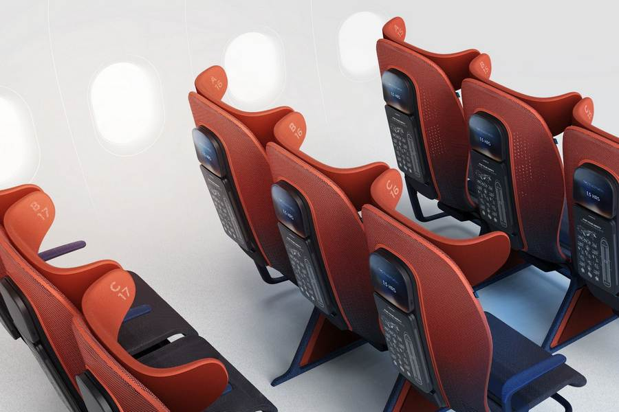 airplane-seats.jpg
