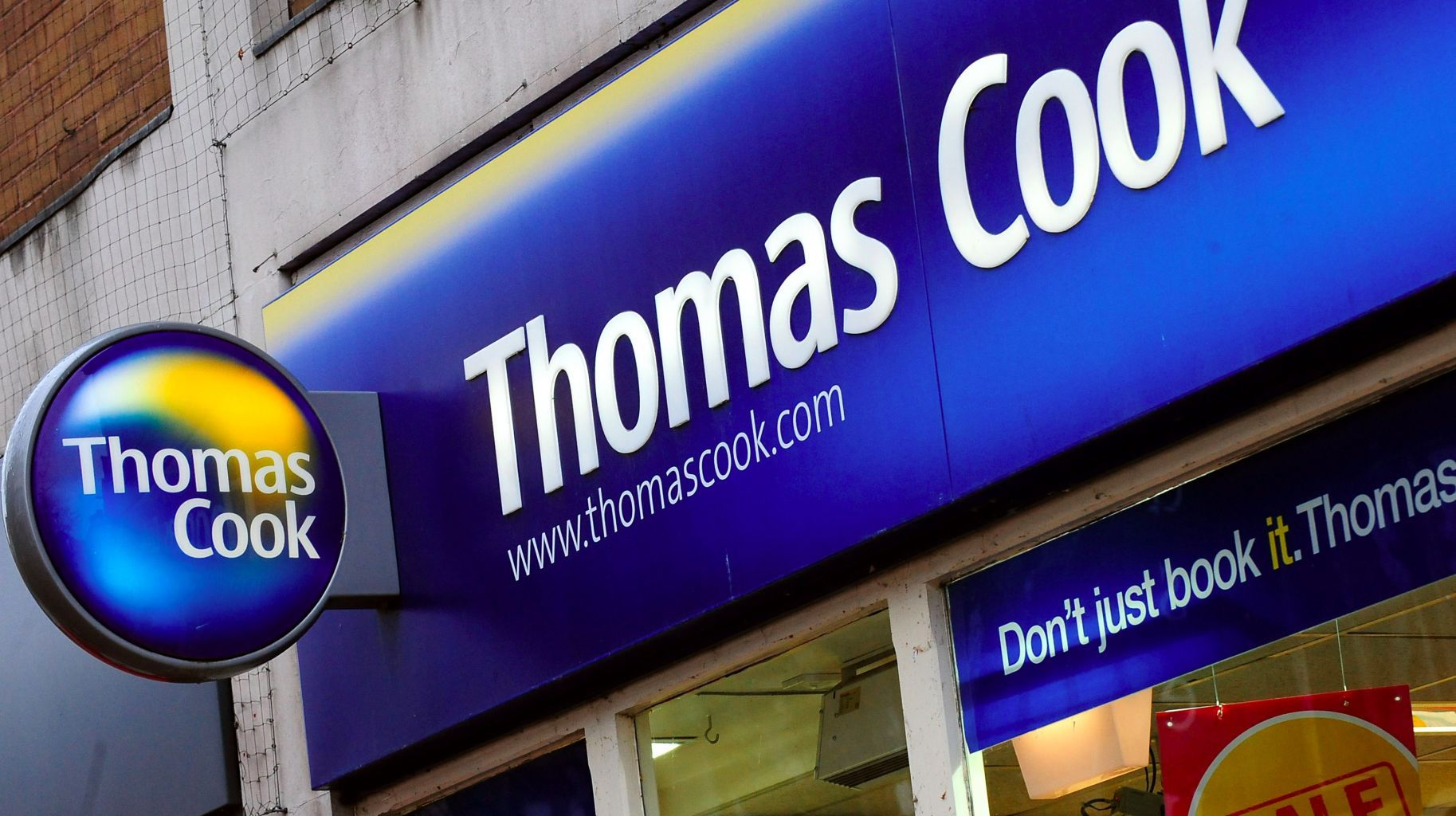thomas-cook-news.jpg