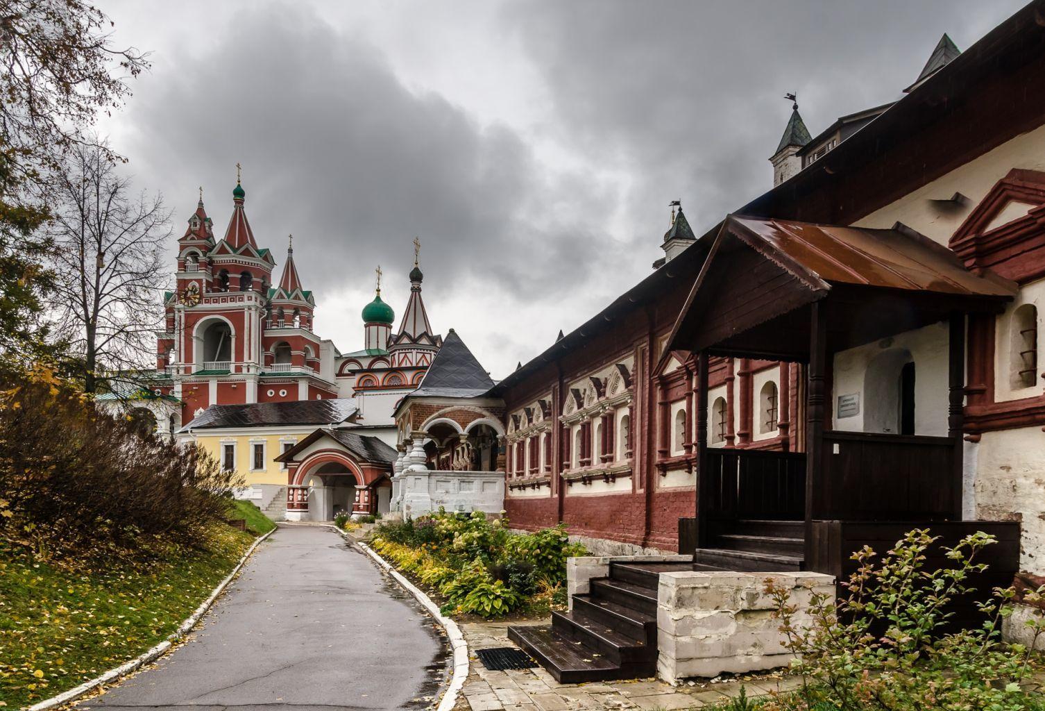 savino-storozhevskii-kreml.jpg