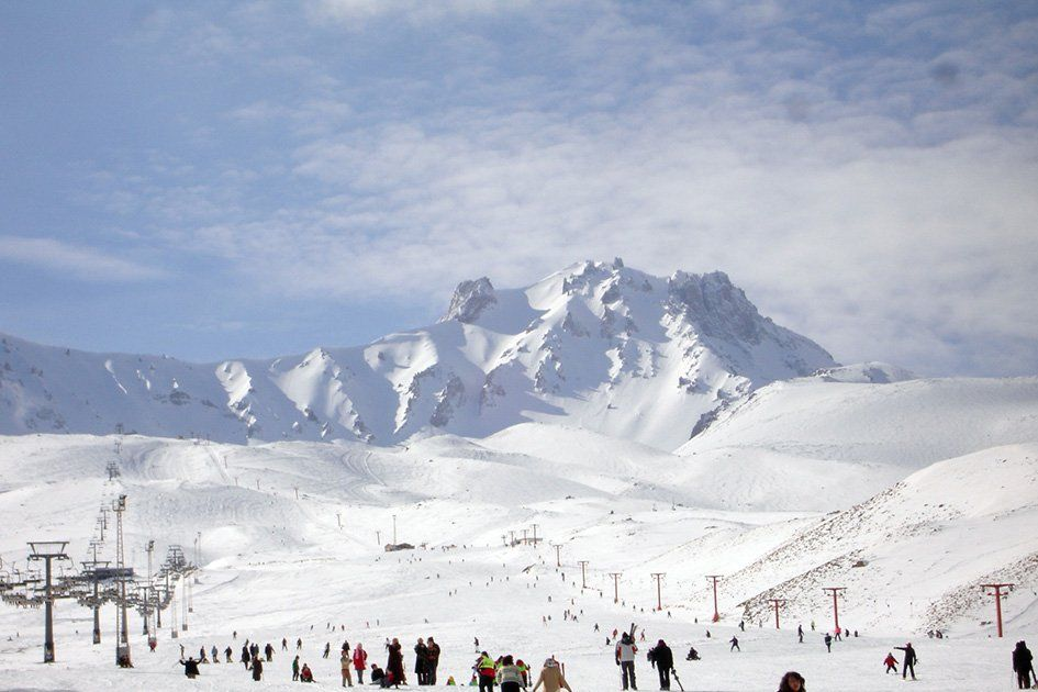 kaiseri-ski-resort-turkey.jpg